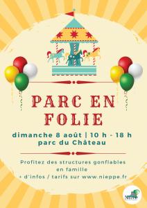 Parc-en-folie-1200x1697
